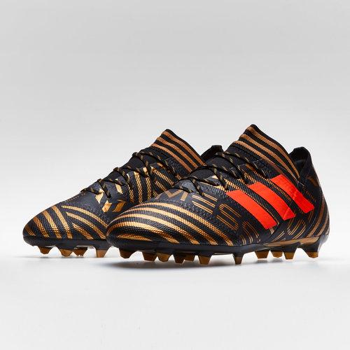 f164b031ff7 adidas Nemeziz Messi 17.2 FG Football Boots