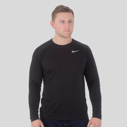 Breathe Tailwind L/S Running Top