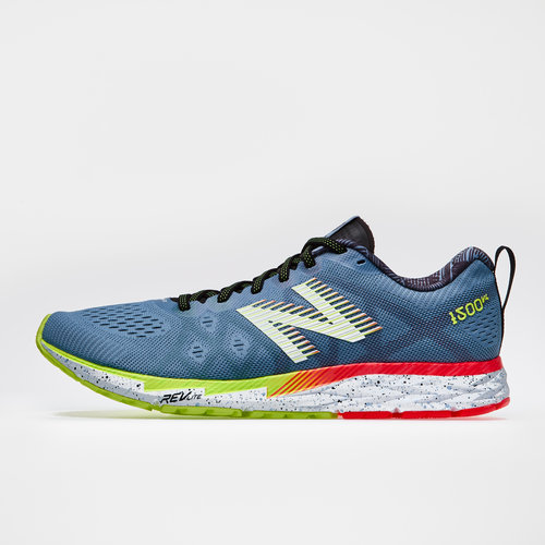1500 V4 Mens Running Shoes