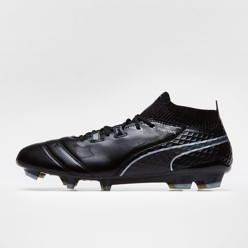 One 17.1 FG Football Boots