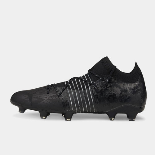 Future 1.1 Lazer touch FG Football Boots