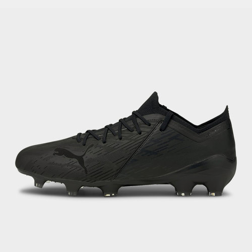 Ultra 1.1 Lazer touch FG Football Boots