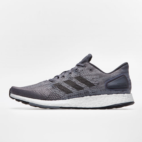 PureBOOST DPR Mens Running Shoes