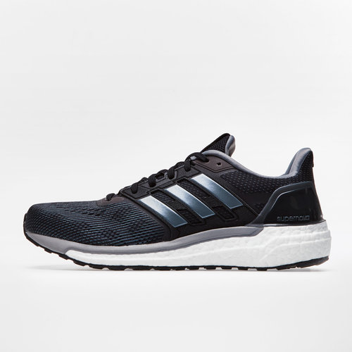 09f06a0fe adidas Supernova Mens Running Shoes