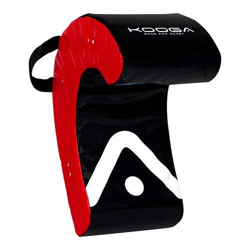 VX3 Ruck N Roll Junior Contact Shield