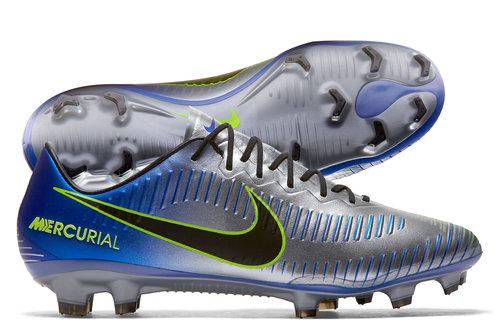 Mercurial Vapor XI Neymar FG Football Boots