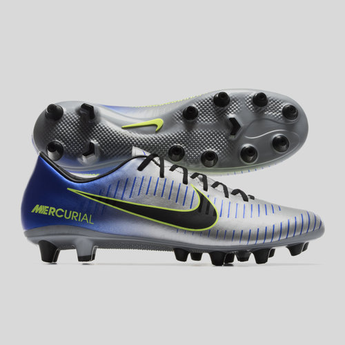 Mercurial Victory VI Neymar AG Football Boots