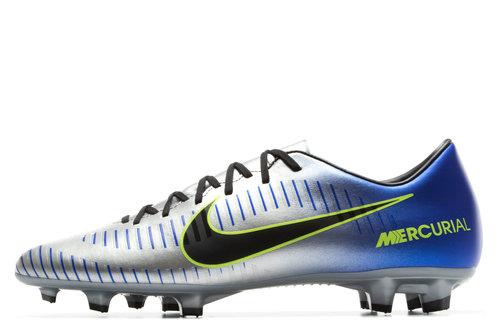 Mercurial Victory VI Neymar FG Football Boots
