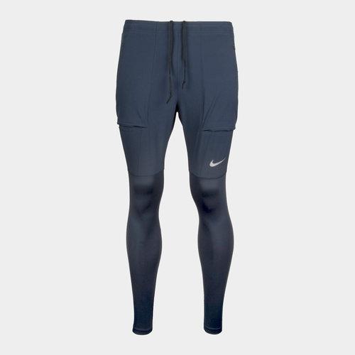 Essential Pant