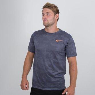 Dry Legend Training T-Shirt