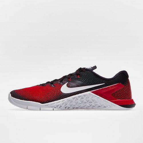 Metcon 4 Training Shoes