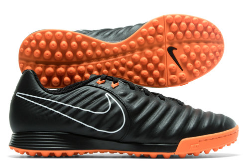 Tiempo LegendX VII Academy TF Football Trainers