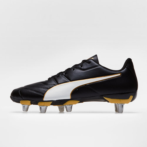 Classico C II H8 SG Rugby Boots
