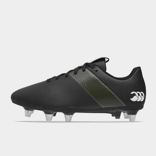 Phoenix 3.0 SG Rugby Boots