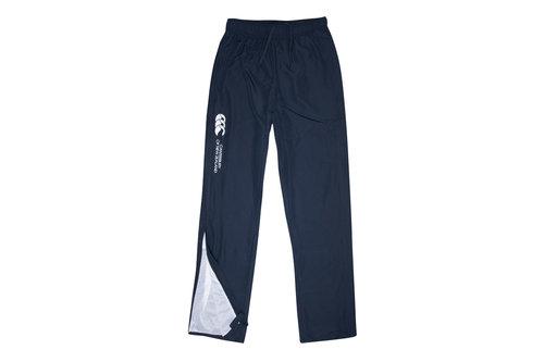 CCC Open Hem Stadium Pants