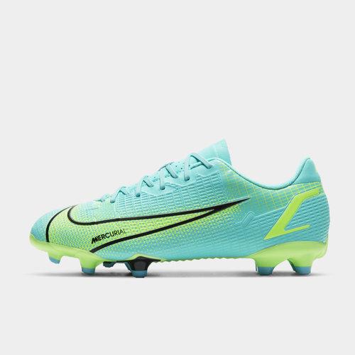 Mercurial Vapor Academy Junior FG Football Boots