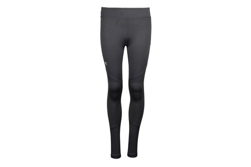 ColdGear Girls Leggings