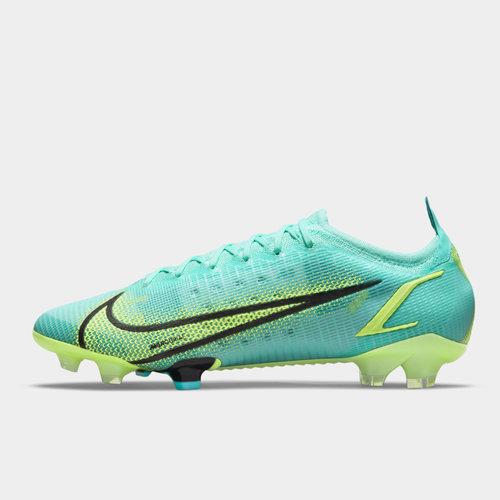 Mercurial Vapor Elite FG Football Boots