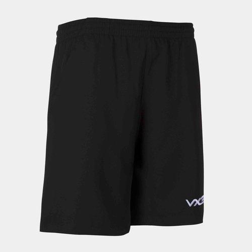 Apollo Core Training Shorts