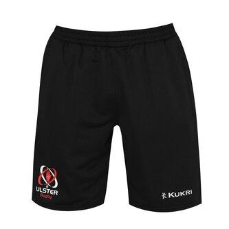 Ulster 20/21 Gym Shorts Mens