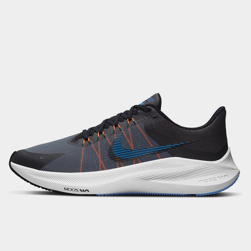 Winflo 8 Mens Running Shoes
