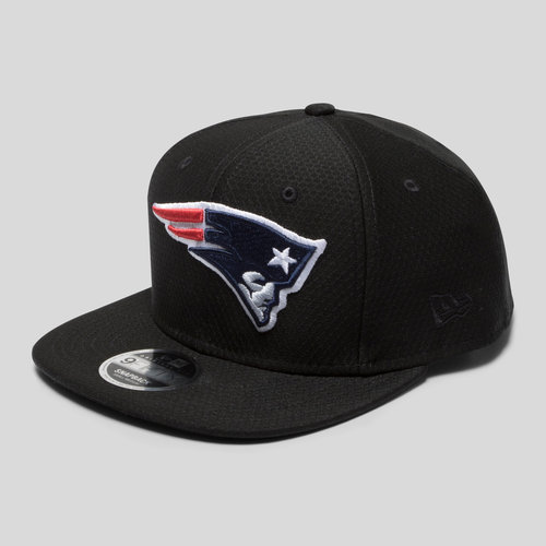 NFL New England Patriots 9Fifty Snapback Cap