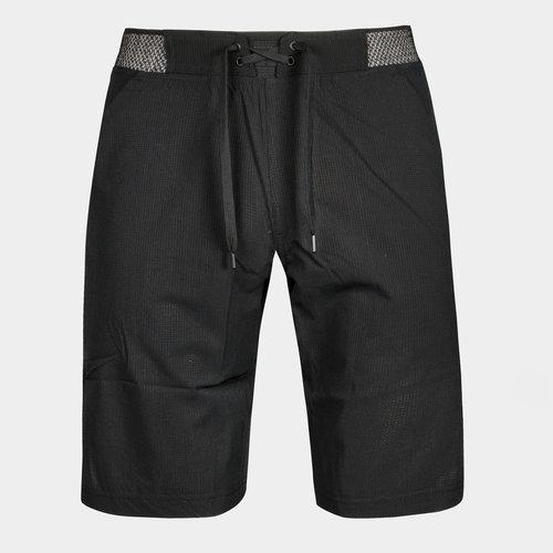 Epic Knit Training Shorts