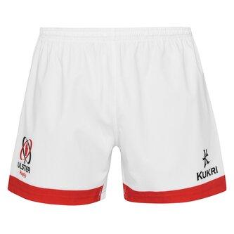 Ulster 20/21 Home Shorts Mens
