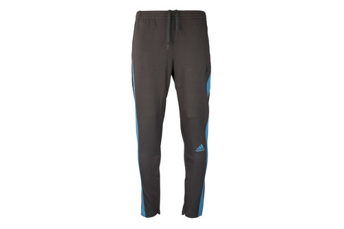 France 2018 Players Rugby Sweat Pants