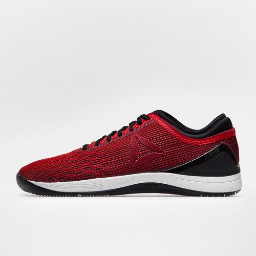 Crossfit Nano 8.0 Training Shoes