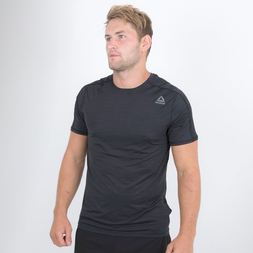 Activchill Move S/S Training T-Shirt