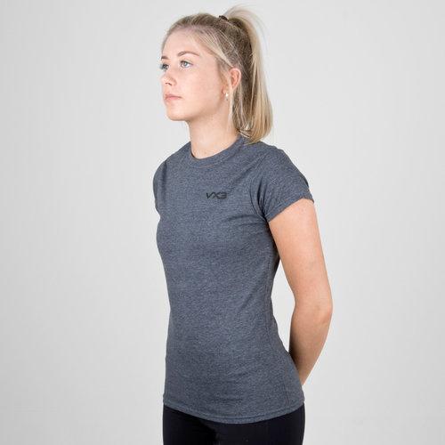Apollo Ladies Training T-Shirt