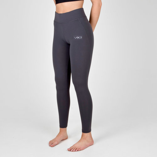Apollo Ladies Training Leggings