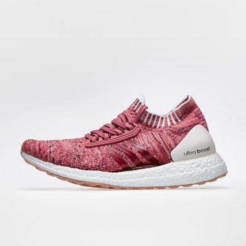 Ultra Boost X Womens Running Shoes