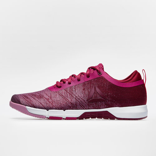 Grace Ladies Training Shoes