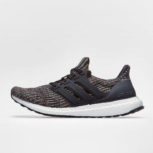 fc77c8c76 adidas Ultra Boost Running Shoes