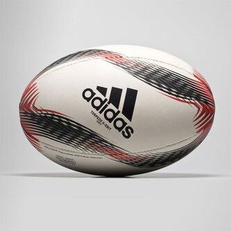 Torpedo X-Ebit Rugby Training Ball
