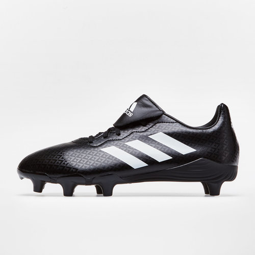 Rumble S/G Rugby Boots