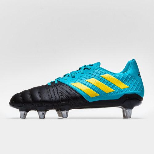 40ce1decd56 adidas Kakari Elite SG Rugby Boots