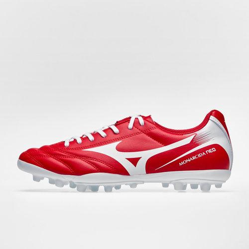 Monarcida Neo AG Football Boots
