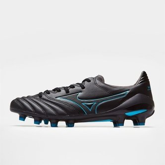 Morerlia Neo II MD FG Football Boots