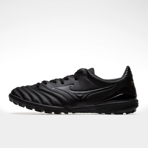 Morelia Neo Leather II TF Football Trainers
