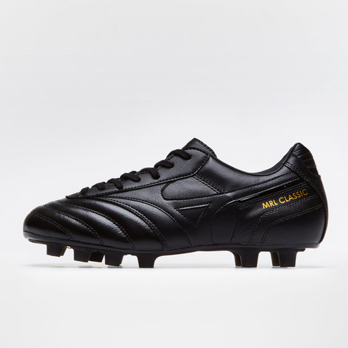 Morelia Classic MD FG Football Boots
