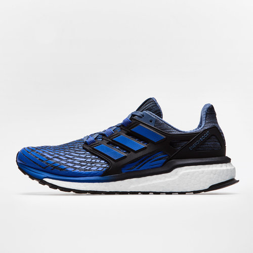 Energy Boost Mens Running Shoes