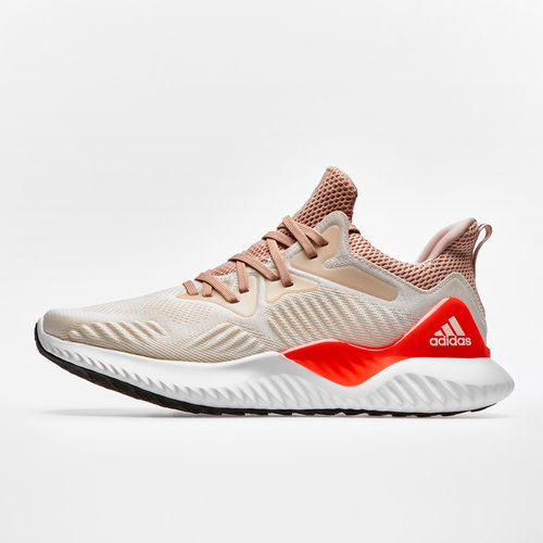 Alphabounce Beyond Running Shoes