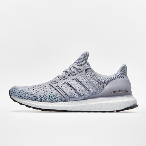 b5853a44ee949 adidas Ultra Boost Clima Mens Running Shoes