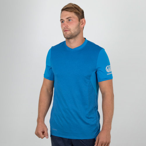 Vapodri+ Drill S/S Training T-Shirt