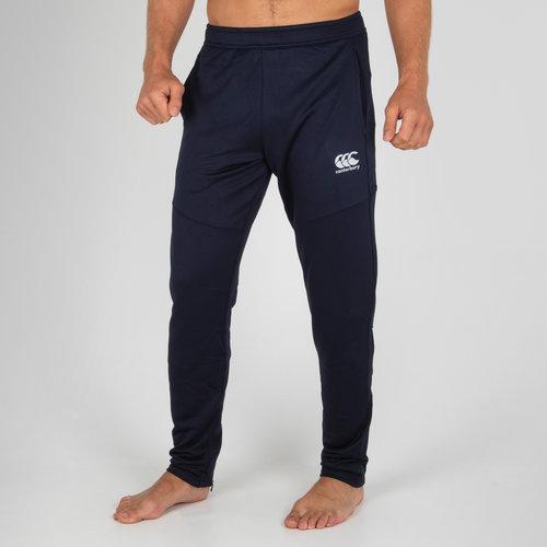 Vapodri Poly Knit Training Pants