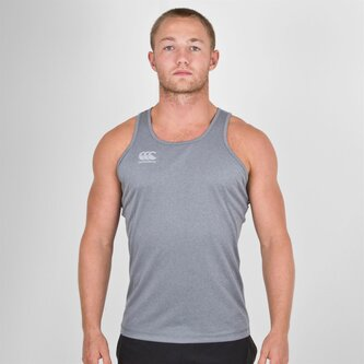 Core Tank Top Mens