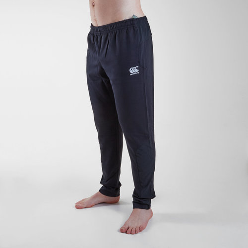 Vapodri Tapered Hybrid Training Pants